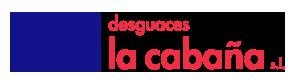 Blog de Desguaces La Cabaña