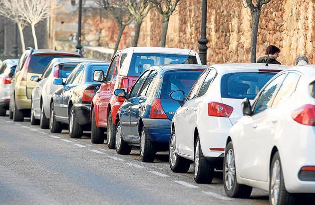¿Quieres dar de baja un coche en Girona fácil y rápido?