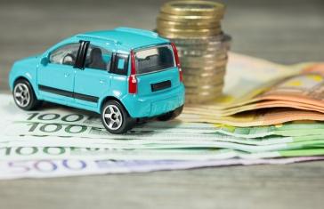 6 Mentiras sobre ahorro de combustible