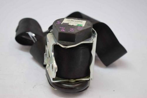 Cinturon A6 0409 Delantero Derecho +pretensor