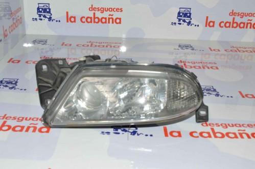 Faro Alfa 166 9803 Izquierdo