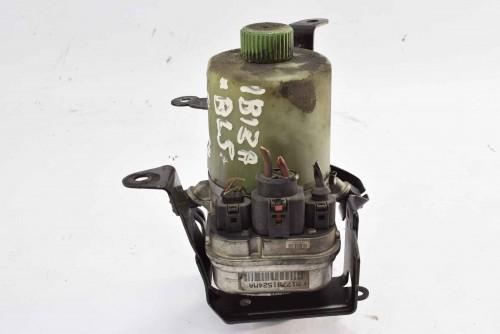 Bomba Direccion Ibiza 0817 Trw Electrica