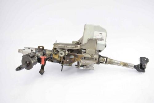 CaÑa Direccion Clio 0512 Electrico Con Regulacion Altura