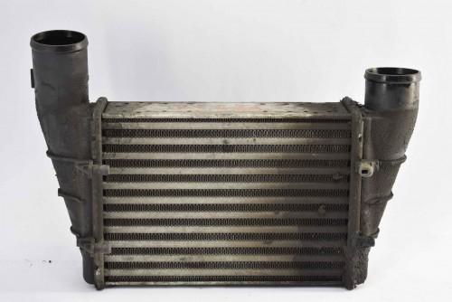 Intercooler A4 9501 1.8t / 1.9tdi