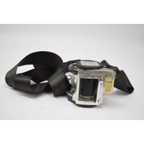 Cinturon A6 0409 Delantero Izquierdo +pretensor