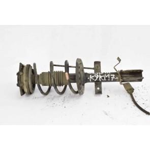 Amortiguador Suspension Clio 0812 K9km768 Delantero Izquierdo