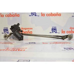 Motor Limpia Mazda 626 9702 Delantero 4 Pins
