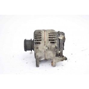 Alternador Golf Iv 0124325001 038903023l