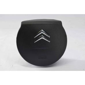 Airbag C4 0410 Izquierdo 2 Conectores