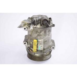 Compresor Aire Acondicionado 407 0411 9670022580 1846f