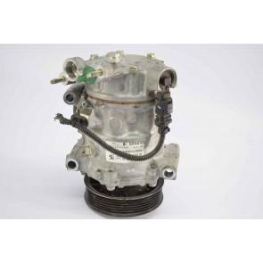 Compresor Aire Acondicionado C4 Cactus +14 9675655880
