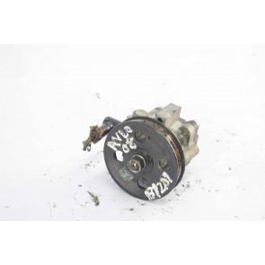 Bomba Direccion Aveo 0611 B1201 S/ref