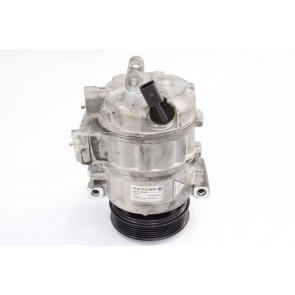 Compresor Aire Acondicionado Passat 0510 8fk351322741