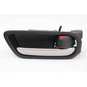 Manilla Mazda 3 0913 Trasero Derecho Interior