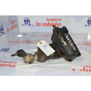 Caja Direccion Montero Sport 9808