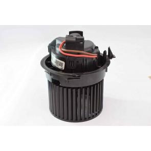 Motor Calefaccion Sandero +12 A/a