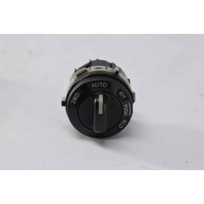 Mando Control Traccion Pathfinder 0512