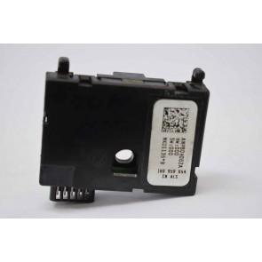 Sensor Giro A3 0308 1k0959654