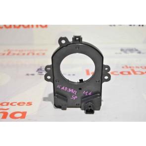 Sensor Giro Kadjar +15 479452615r