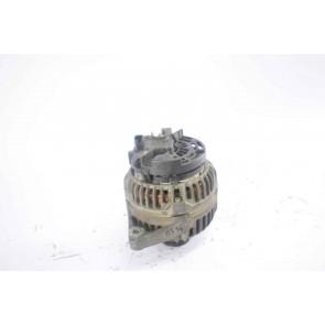 Alternador Boxster 9604 0124515073 99660301202