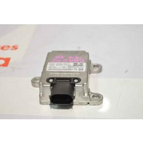 Sensor Giro Carens 0612 956902e310