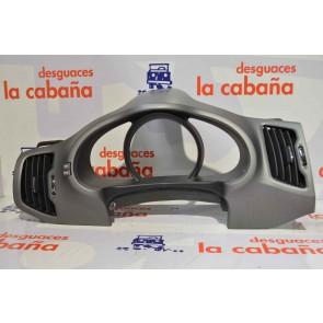 Visera Cuadro Sportage 1015