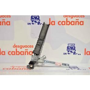 Anclaje Sportage 1015 Delantero Izquierdo + Pretensor