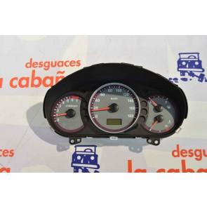 Cuadro Atos Prime 0306 C30 9400605000