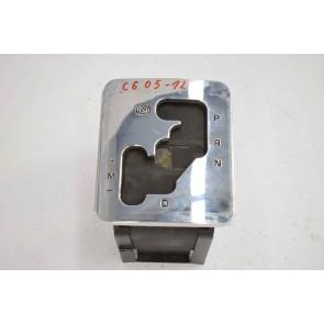 Selector Cambio C6 0513 9662900280