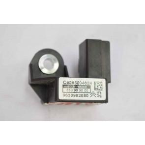 Sensor Airbag C6 0513 9636982680