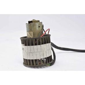 Motor Calefaccion Discovery 200 9094 Sin A/a