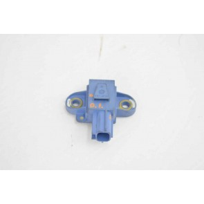 Sensor Airbag Leon 0512 1k0955557a