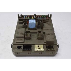 Caja Fusibles Ulysse 0210 9651938280