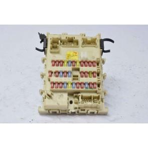 Caja Fusibles Primera P12 24350 Av700