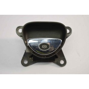 Boton Freno Electrica Stype 9908 2r832b623a