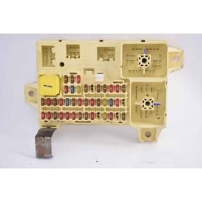 Caja Fusibles Stype 9908 2r8t14a067ac