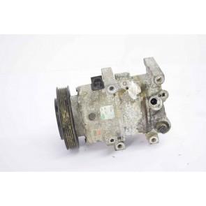 Compresor Aire Acondicionado Carens +12 F500pnbca12