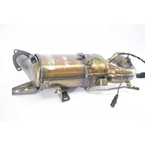 Catalizador Astra J A20dth