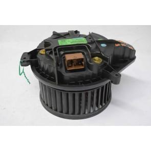 Motor Calefaccion A4 0108 Clima 8e1820021a