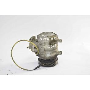 Compresor Aire Acondicionado Vitara 8898 G16b 4472007460