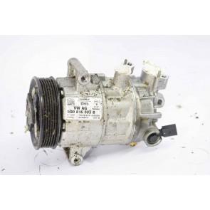 Compresor Aire Acondicionado Octavia +13 5q0816803b