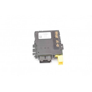 Inmovilizador Passat 0510 3c0953549e