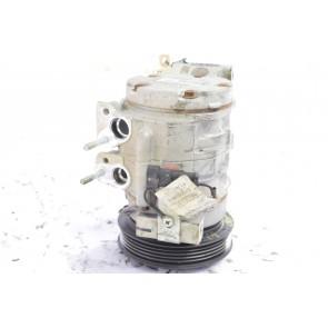 Compresor Aire Acondicionado Indica 0714 Sin Ref