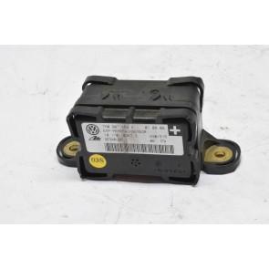 Sensor Esp Q7 0610 7h0907652a