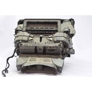 Conjunto Calefaccion Serie 5 E60 Bizona