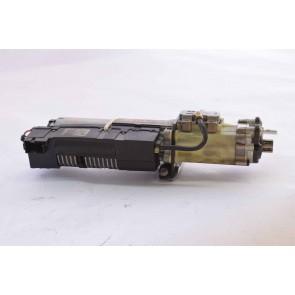 Motor Apertura Q7 0610 Izquierdo 4f9959945