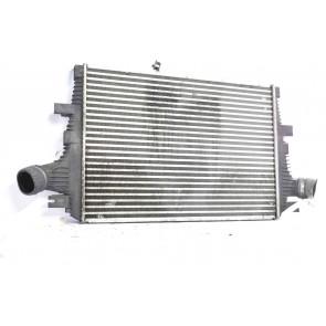 Intercooler Alfa 159 0511 939a1000