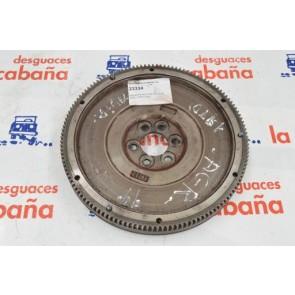 Volante Motor Octavia 9704 1.9tdi Agr