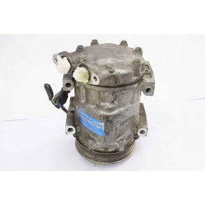 Compresor Aire Acondicionado Mazda 3 0409 3m5h19d629sb