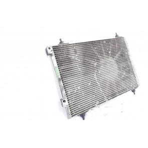 Radiador Aire Acondicionado 307 0107 1.6hdi 90cv 9hx